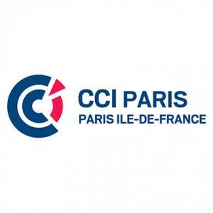 CCI Paris